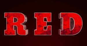 RED Telugu Movie Download Movierulz