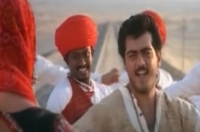 Emicheya Mandune Song Lyrics in Telugu