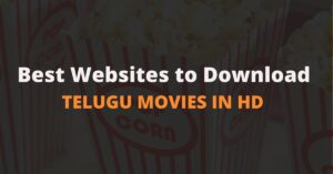 Telugu Movies in HD 2021
