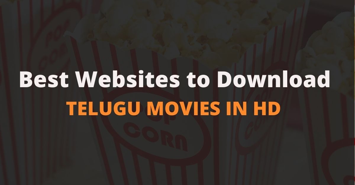 Telugu Movies in HD 2021