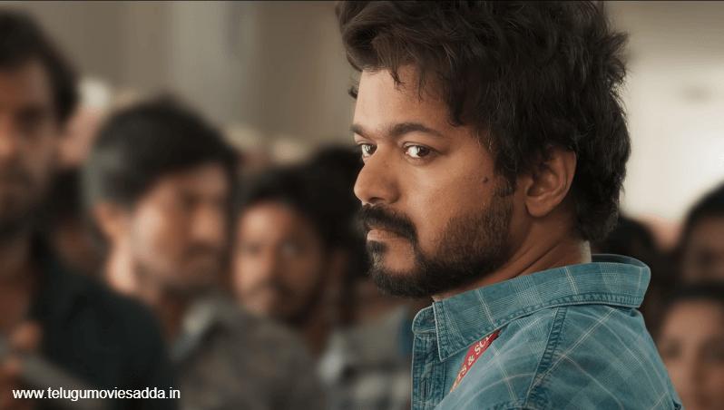 Telugu Master Full Movie Download vijay Thalapathy