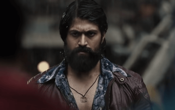 kgf 1 telugu movie download hd