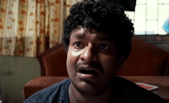 Telugu Red Movie Release Date | Ram Pothineni