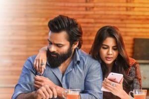 Chitralahari Full Movie Leaked Online For Free