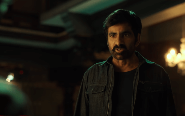 Krack Box Office Collections