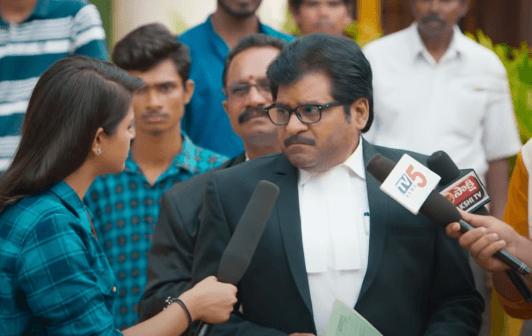 Maa Ganga Nadi Movie Download in Telugu Movierulz Full HD