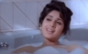 anjali anjali song lyrics in telugu