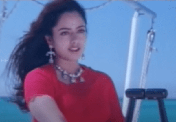 asalem gurthukuradhu song lyrics