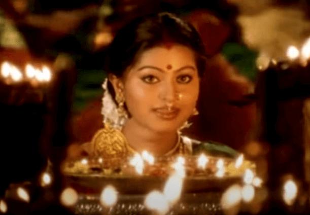 shuddha brahma paratpara rama song lyrics
