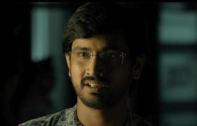Raj Tarun: Power Play Telugu Movie Download Leaked Online