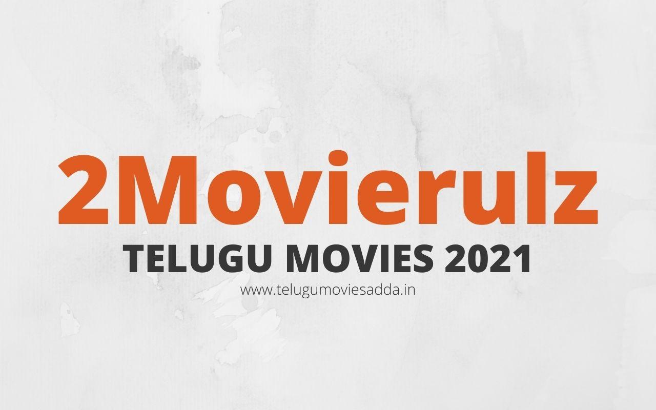 2Movierulz Telugu Movies Download