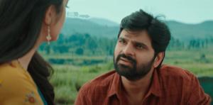 Gali Sampath Movie Download