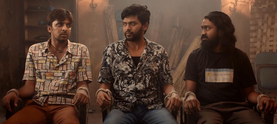 Jathi ratnalu movie download leaked telegram