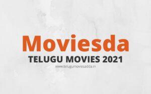 Moviesda Telugu 2021 Movies Download