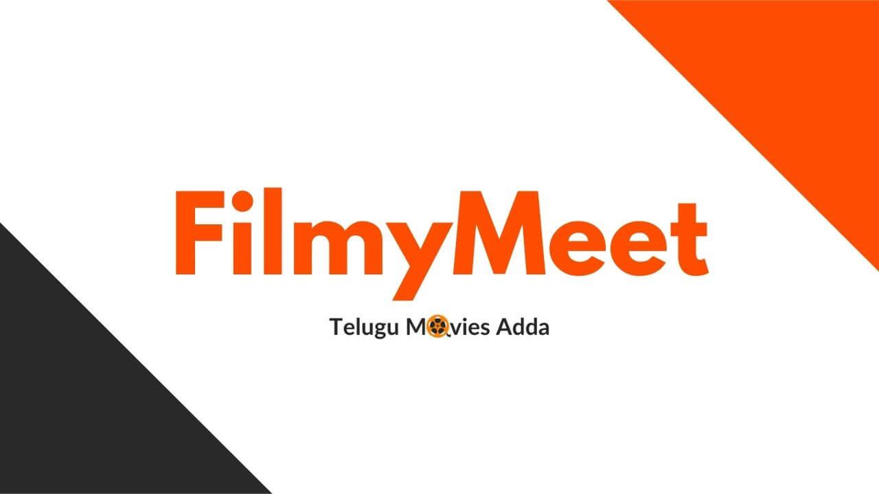 FilmyMeet
