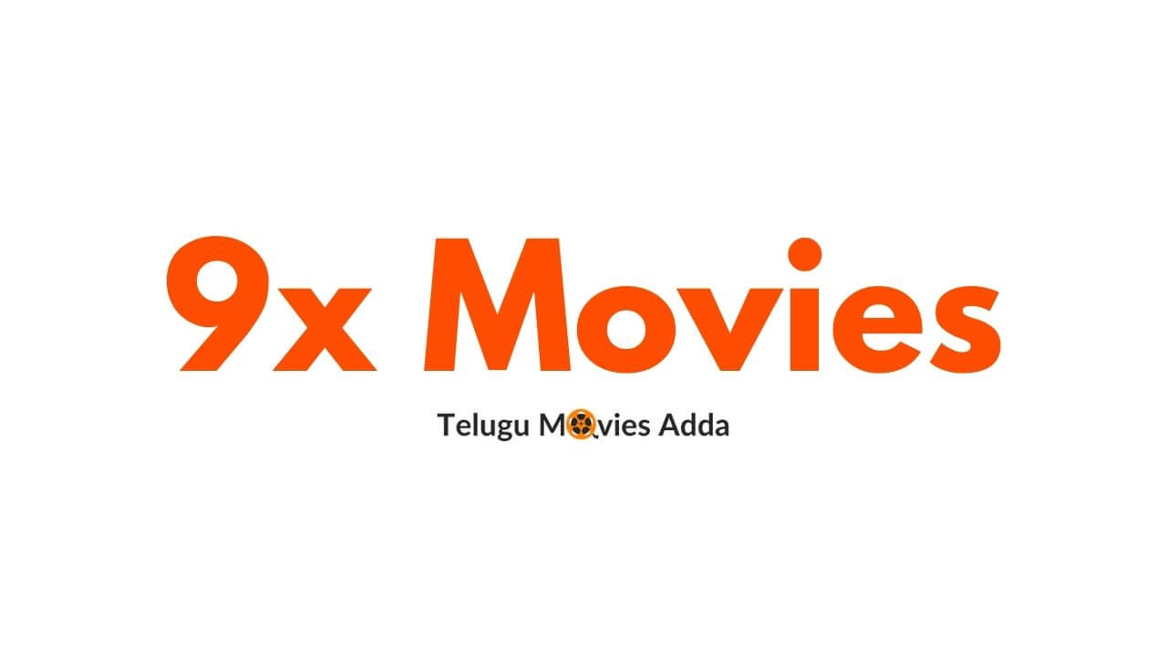 9x Movies