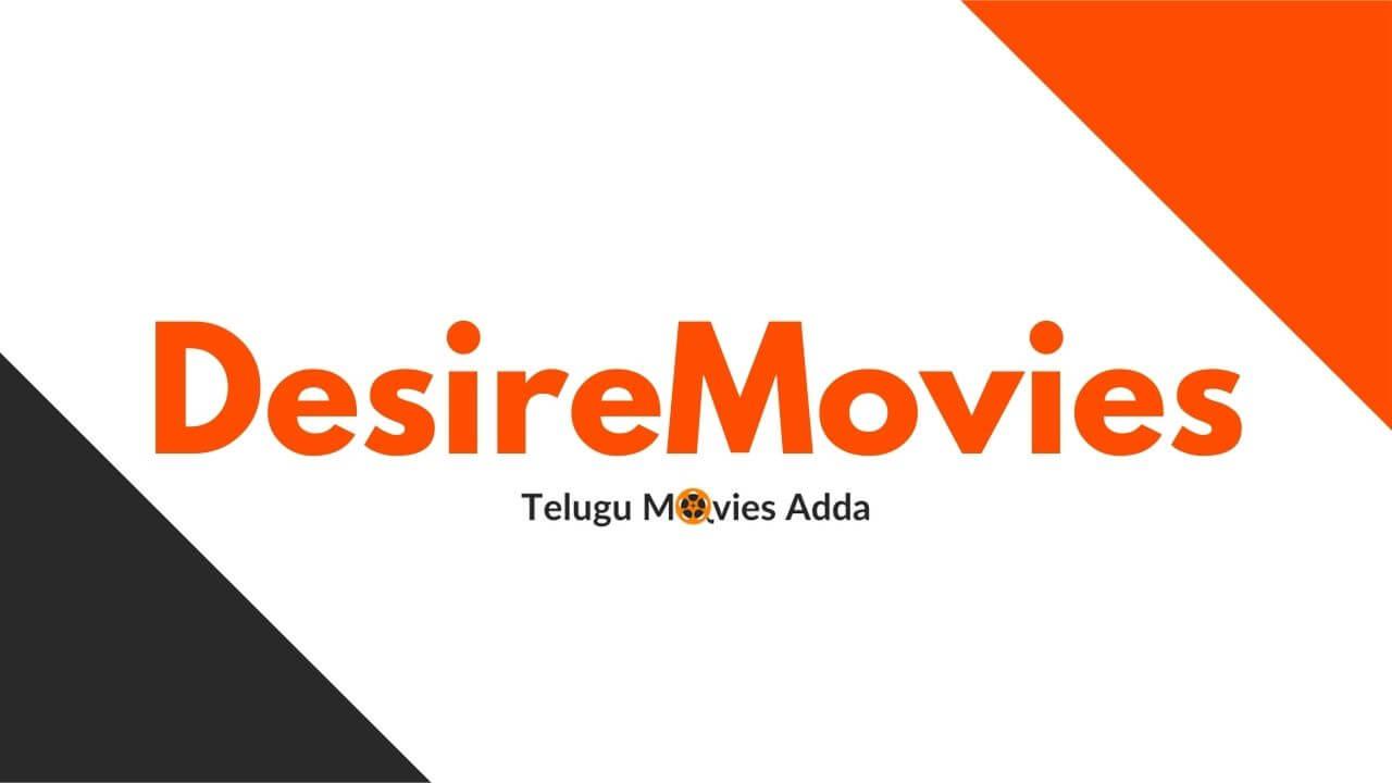 DesireMovies