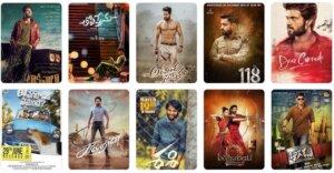 Best Telugu Movies Download Sites
