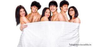Crrush Telugu movie download isaimini