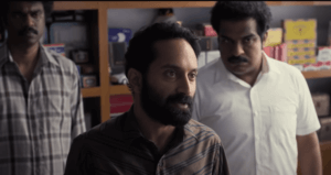 Malik Download CinemaVilla