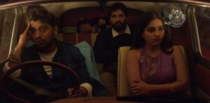 Oka Chinna Viramam Movie Download Movierulz