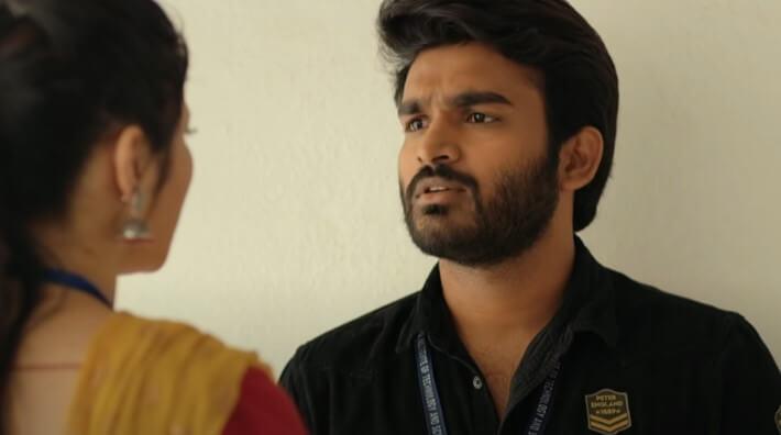 SR Kalyanamandapam Movie Download Isaimini